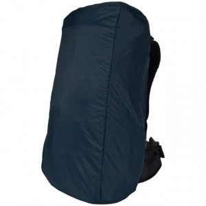 Equinox Mantaray Nylon Internal Frame Pack Cover