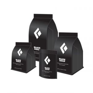 Black Diamond Black Gold Loose Chalk