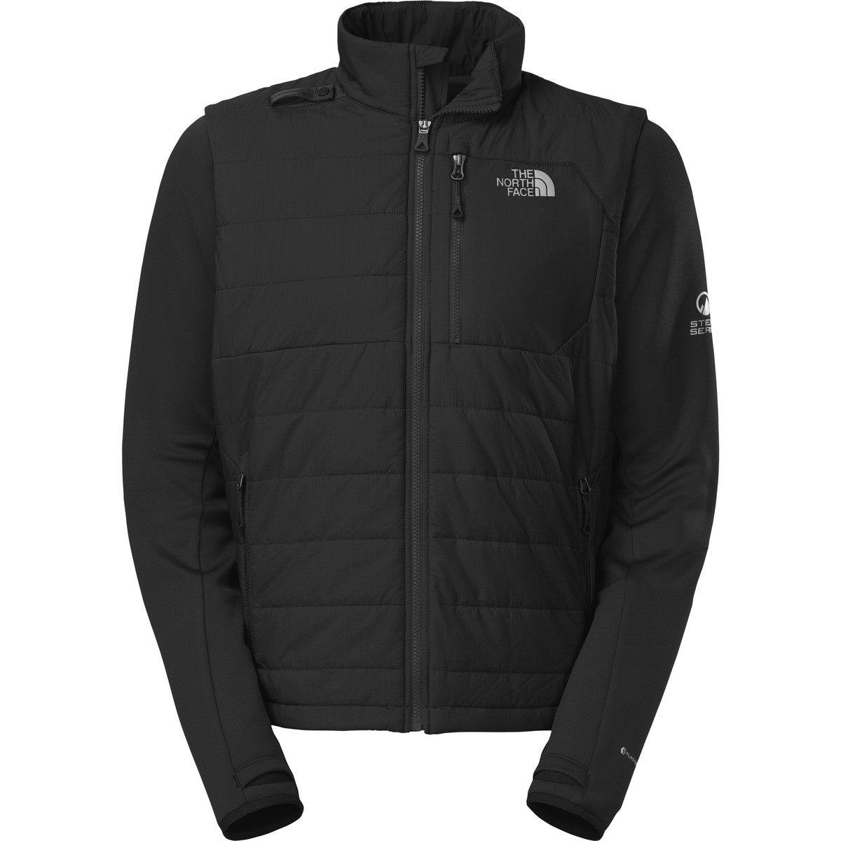 The North Face Pemby Hybrid Jacket