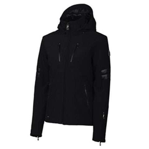 Spyder Radiant Jacket