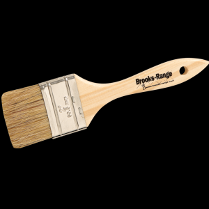 Brooks-Range Snow Brush