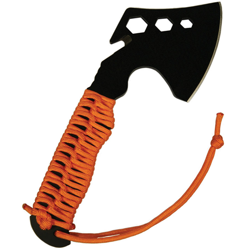 Ultimate Survival Technologies ParaHatchet FS