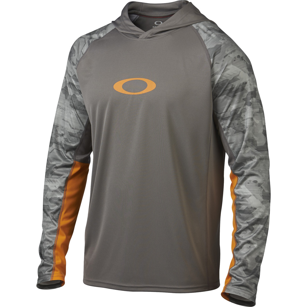 Oakley Agility Long Sleeve