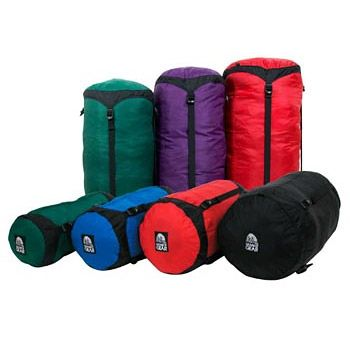 Compression Sacks