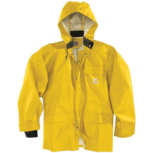 Carhartt Surrey Coat