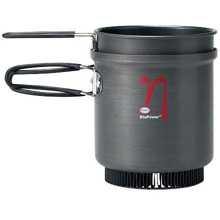 photo: Primus EtaPower Pot 1L pot/pan