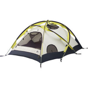 photo: Kelty Orb 2 four-season tent