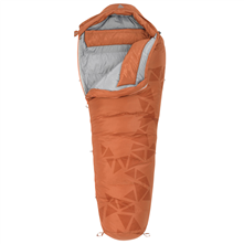 Kelty Cosmic 0 (synthetic)