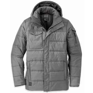 photo: Outdoor Research Ketchum Parka