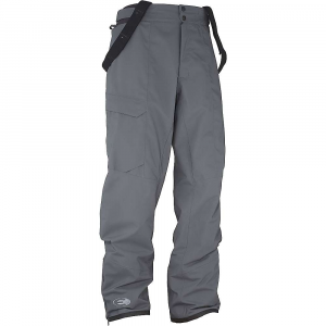 photo: Eider Jager Pant 2.0 snowsport pant