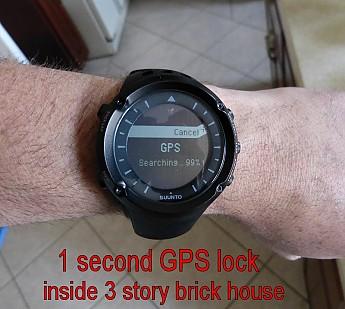 GPS-lock-inside.jpg