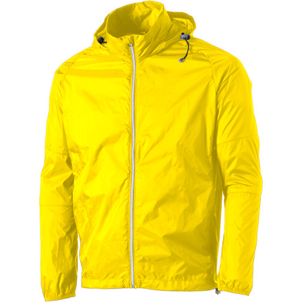 photo: 66°North Gola Light waterproof jacket