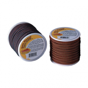 New England Ropes / Maxim Tech Cord