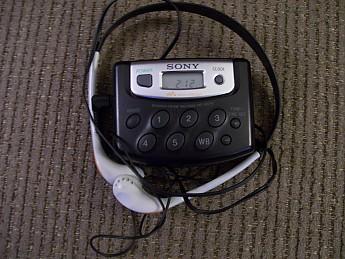 SONY-AMFMWX-Radio.jpg