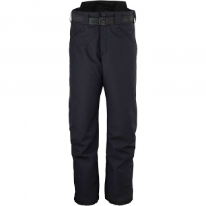 photo: Eider Alta Badia Pant synthetic insulated pant
