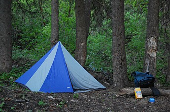 Tents - what would you choose? - Trailspace