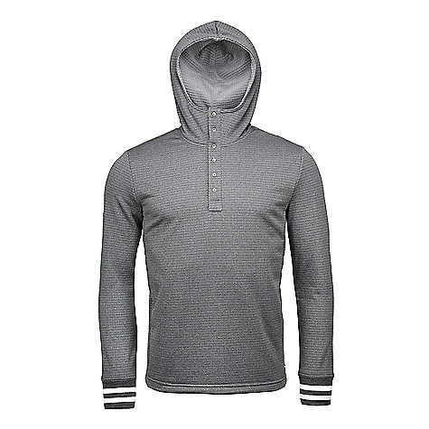 The American Mountain Co No. 503H Lightweight Sweater