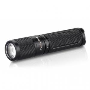 photo: Fenix E05 flashlight