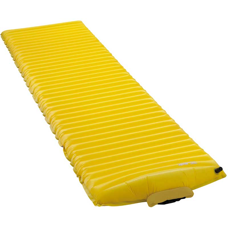 photo: Therm-a-Rest NeoAir XLite Max SV air-filled sleeping pad