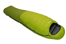 photo of a Rab hiking/camping product