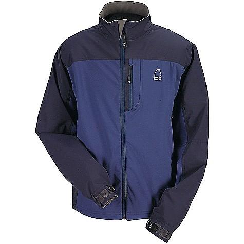 Sierra Designs Rebel Jacket