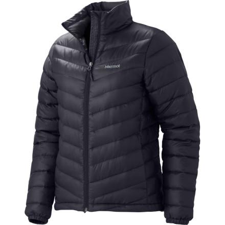 Marmot Venus Jacket