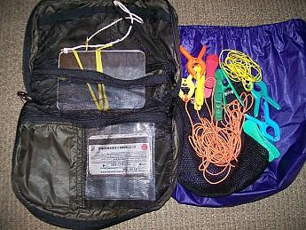 Ditty-Bag-Cl-Line-w-C-pins.jpg