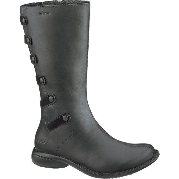 photo: Merrell Tetra Launch Waterproof winter boot