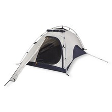 photo: Kelty Flight 2 three-season tent