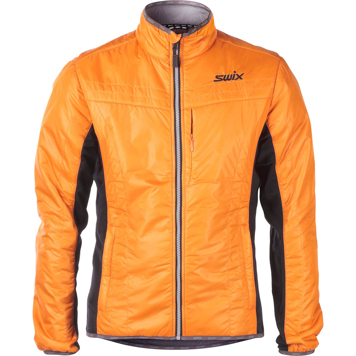 Swix Menali Insulated Jacket