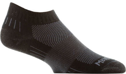 Wrightsocks Review: Are These the Perfect Travel Socks ...