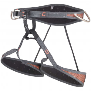 photo: CAMP Air sit harness
