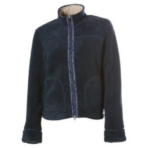 photo: Toad&Co Saturday Jacket fleece jacket