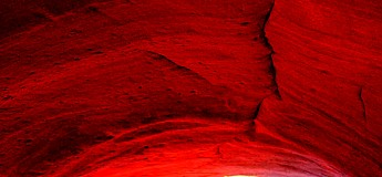 IMG_1358-Red-sandstone-of-Red-Cave.jpg