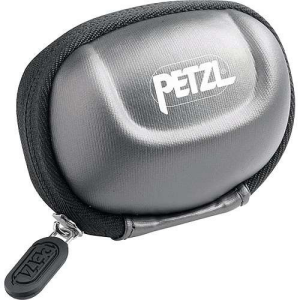 Petzl Poche II Case for Tikka