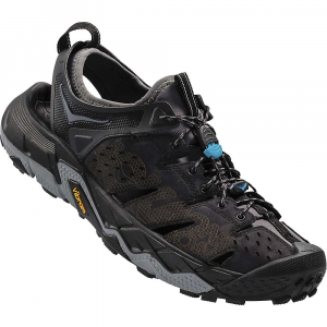 photo: Hoka Tor Trafa water shoe