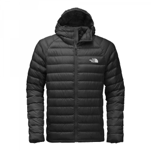 The North Face Trevail Hoodie