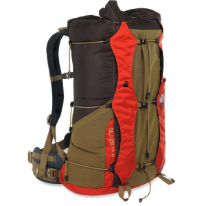 Granite Gear Blaze AC 60 Ki