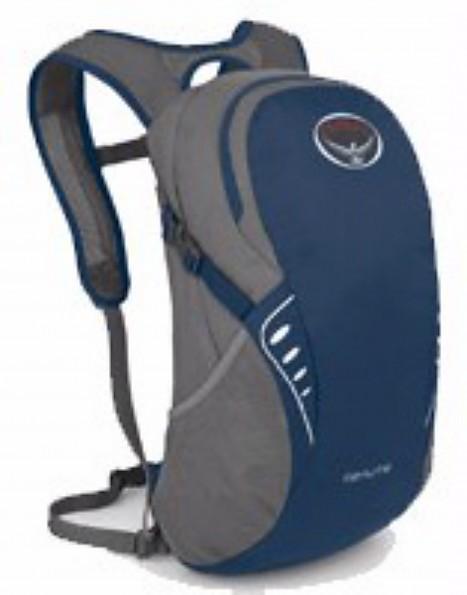 ultralight-daypack1---Edited.jpg