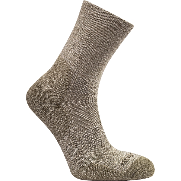 Merrell Timeless Sock