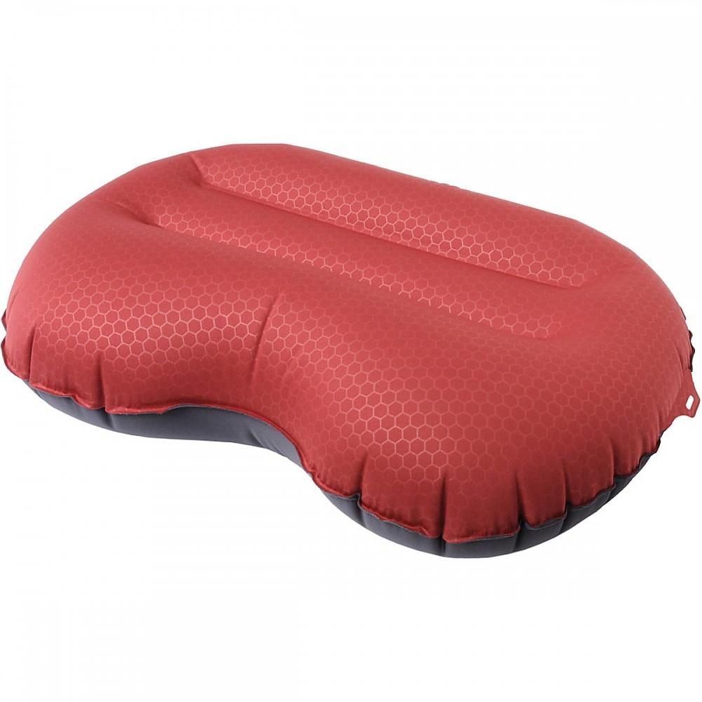photo: Exped Air Pillow pillow