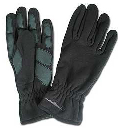 Campmor Windban Gloves with Hytrel