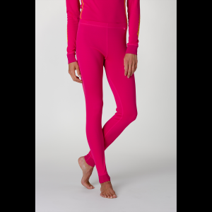 photo: Helly Hansen Women's HH Dry Pant base layer bottom