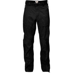 Fjallraven Keb Eco-Shell Trouser