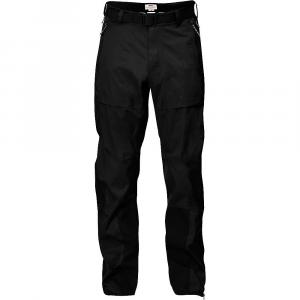 Fjallraven Keb Eco-Shell Trousers
