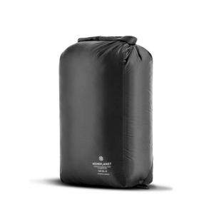 Heimplanet HPT Kit Bag
