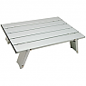 photo: GSI Outdoors Micro Table