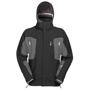 The North Face Contact Jacket
