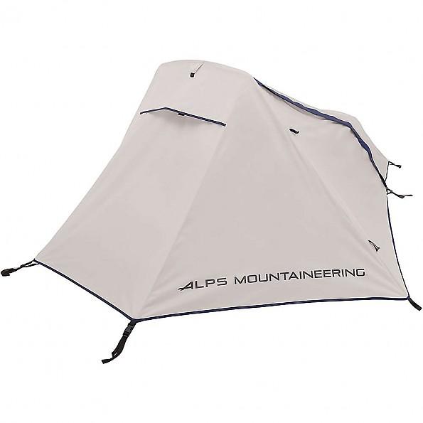 ALPS Mountaineering Mystique 1.5