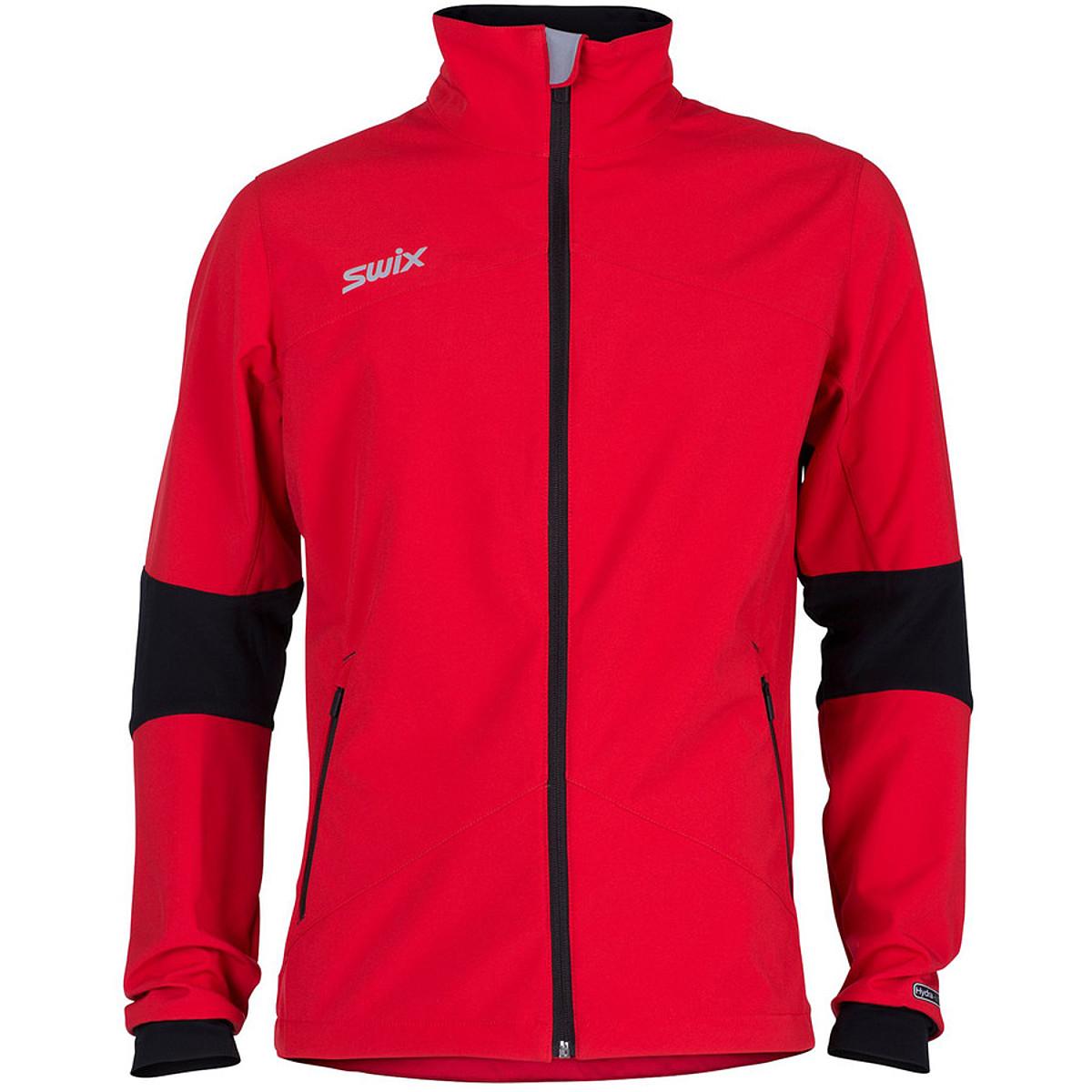 Swix Geilo Jacket